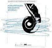 musica para quarteto c. II.jpg