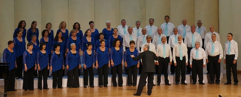 choir-china.JPG