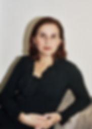 zana-pianist.jpg