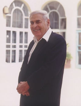 Moshel-Harel-past-manager.jpg