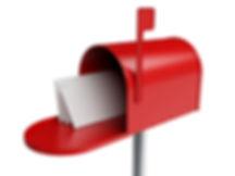 red-mailbox[1].jpg