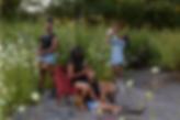 Screen Shot 2019-07-26 at 5.31.35 PM.png