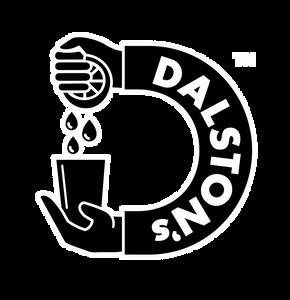 Dalstons_Master_Logo_Lemonade_938x.png