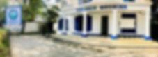 Mejores Colegios Personalizados, Chile y Latinoamárica Colegio Mounier Chile relevancia formativa dirigida a aprender respetando las emociones y las etapas del desarrollo