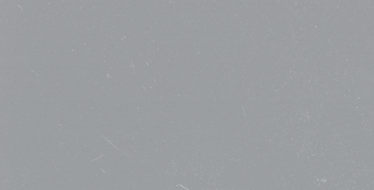 Noise Grey.jpg