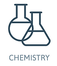 Chemistry Icon.PNG