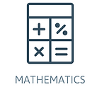 Maths ICON.PNG