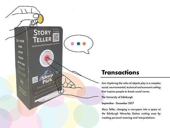 story_teller_main.jpg