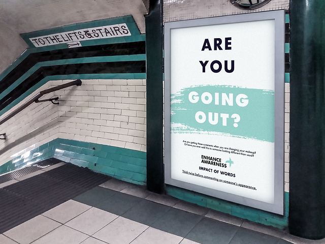 London-Underground-Ad-Screen-MockUp_2.pn