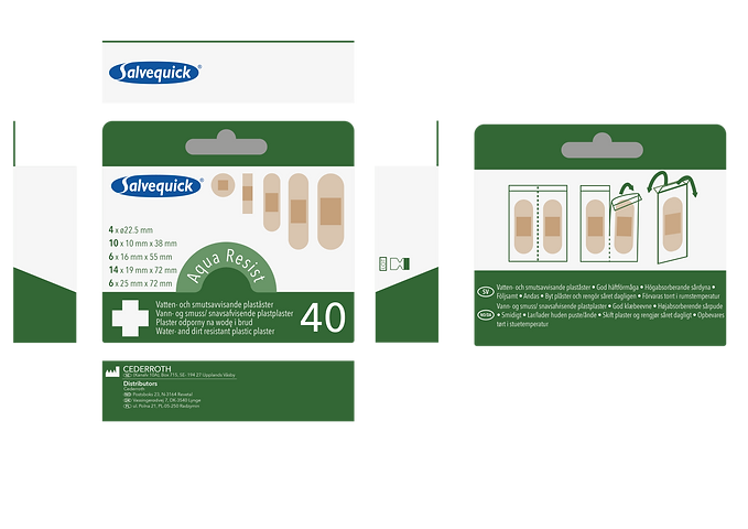packaging developed-02.png