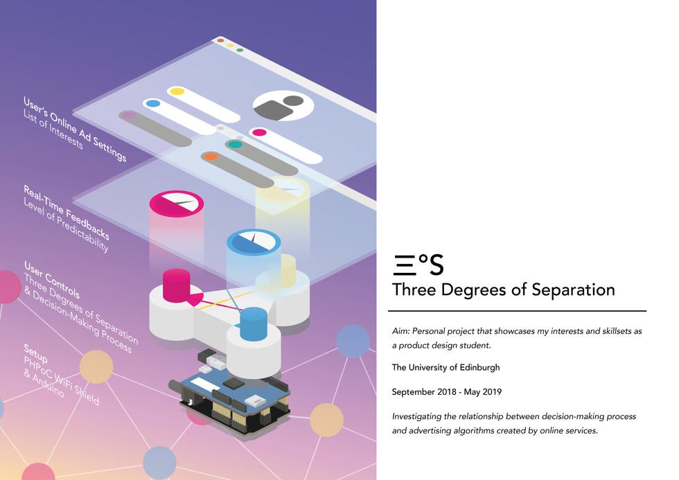 8three-degrees-of-separation1.jpg