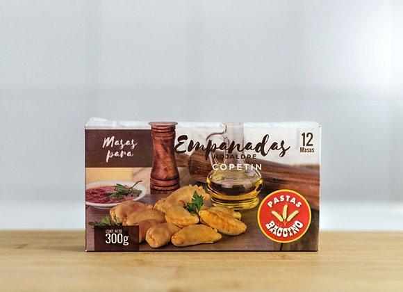 Empanadas Copetín