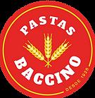 Logo_Pastas Baccino.png