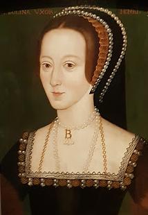 Anne B.png
