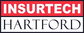 InsurTech Hartford Logo - Large.png