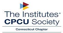 CT CPCU society logo.jpg