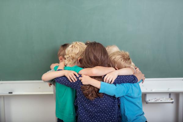 social-skills-training-min.jpg
