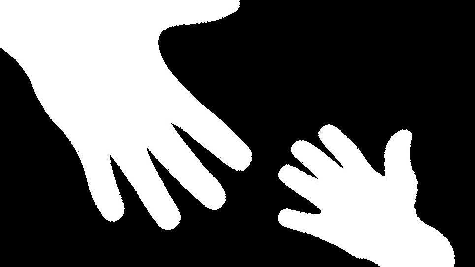 hands-transparent.png