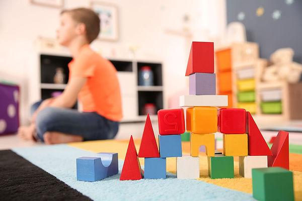 play-therapy-kid-min.jpg