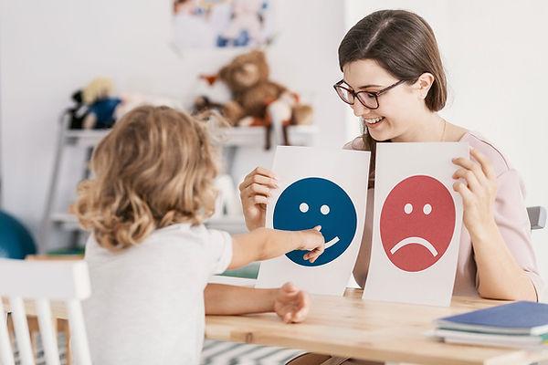 emotional-regulation-training-min.jpg
