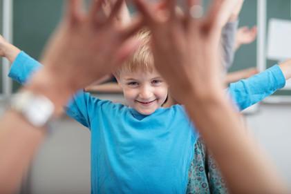 Child Psychology Adelaide