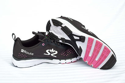 Salming EnRoute 3 Womens