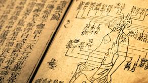 Médecine Trad. Chinoise et Shiatsu/Acupressure - Ecole Européenne de Massage - Bruxelles. 27/06/21.