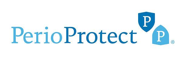 Perio-Protect-Logo-2C.jpg