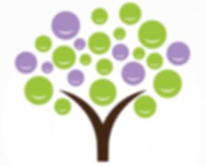logo-tree.PNG
