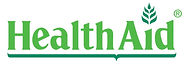 HealthAid Logo.jpg