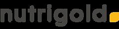 nutrigold_logo.png