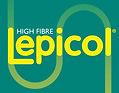Lepicol  Logo_HighFibreOnly_HRRGB.JPG