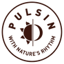 PULSIN Master Logo BRWN_RGB_Transparent.