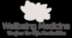 WM_Logo_beige.png