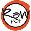 Logo Raw Pot.png