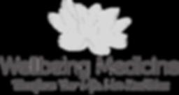 WM_Logo_BW.png