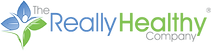 RHC_logo_RGB_web-1.png
