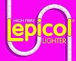 Lepicol Lighter Logo-01.jpg