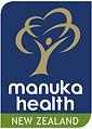 Manuka-Health_Logo.jpg