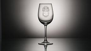 Lasered Wine Glass.jpg