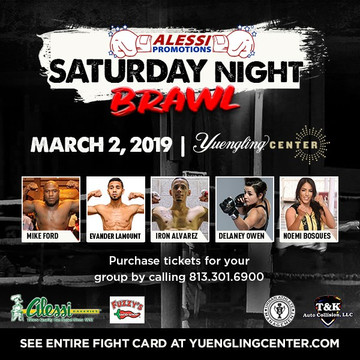 AlESSI BOXING 15 Sat March 2-H.264 for i