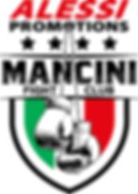 MANCINI_POSITIVO.jpg