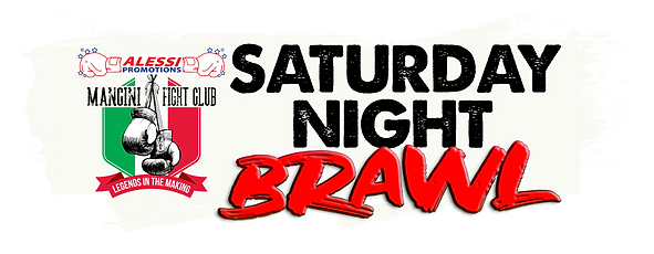 SAT NIGHT BRAWL LOGO BLANK.png