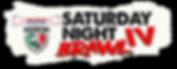 SAT NIGHT BRAWL 4 LOGO stacked.png