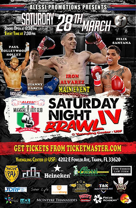 MARCH EVENT BOXING 11x17.jpg