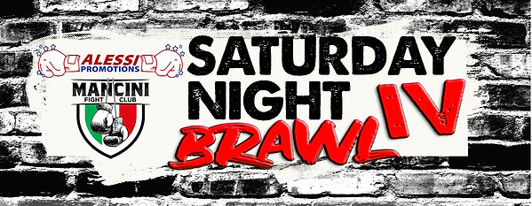 SAT NIGHT BRAWL 4 LOGO stacked.jpg