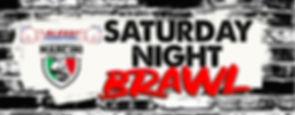 SAT NIGHT BRAWL LOGO BLANK.jpg