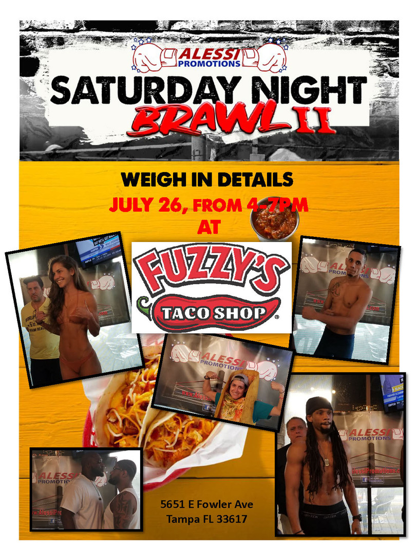 Event and Weigh In Details JULY.jpg