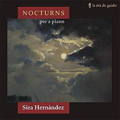2012_Nocturns.jpg