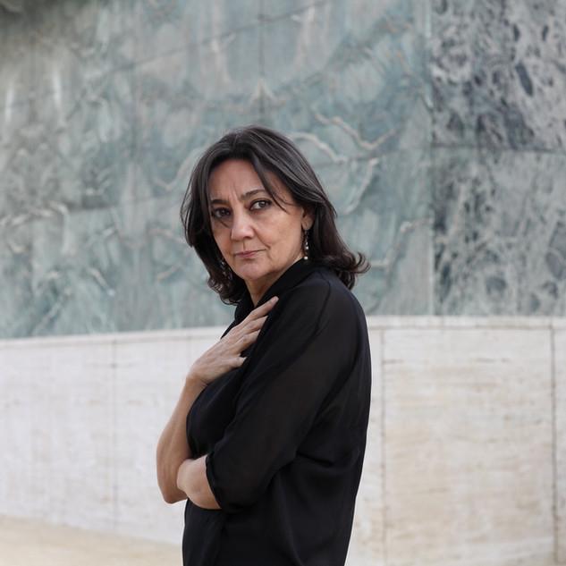 Sira Hernández ©Ramiro-E